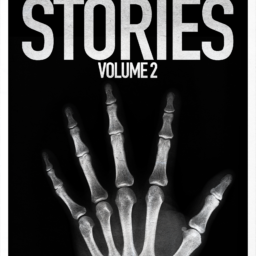 Scary True Stories Vol. 2